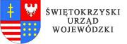 Świętokrzyski Urząd Wojewódzki w Kielcach